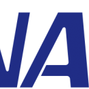 All Nippon Airways - ANA-
